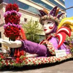 Best Flower festivals