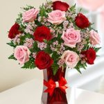 Cheap online flowers