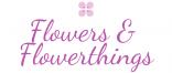 Flowersandflowerthings
